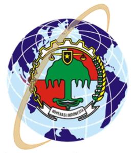 Logo KSP Bekasi
